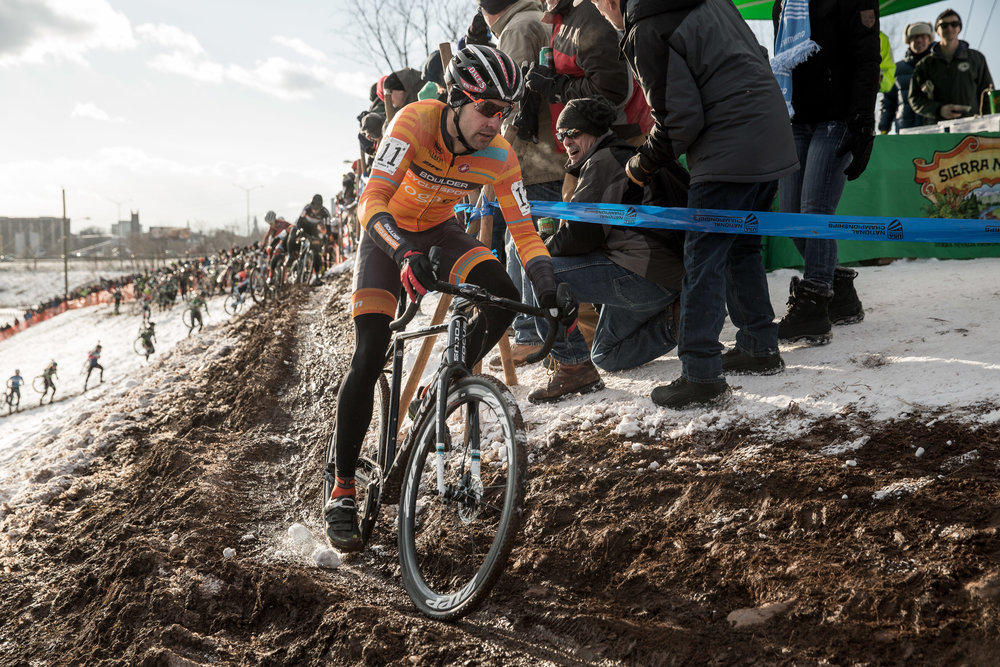 CX_NATS-Jan2017-web-8034.jpg