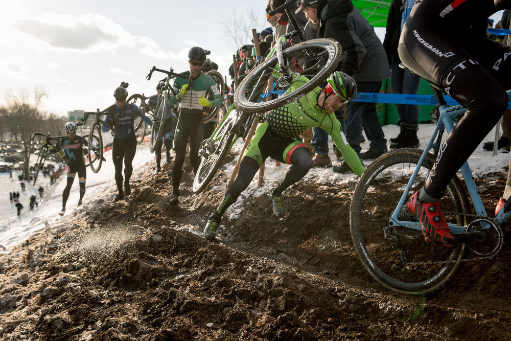 CX_NATS-Jan2017-web-8057.jpg