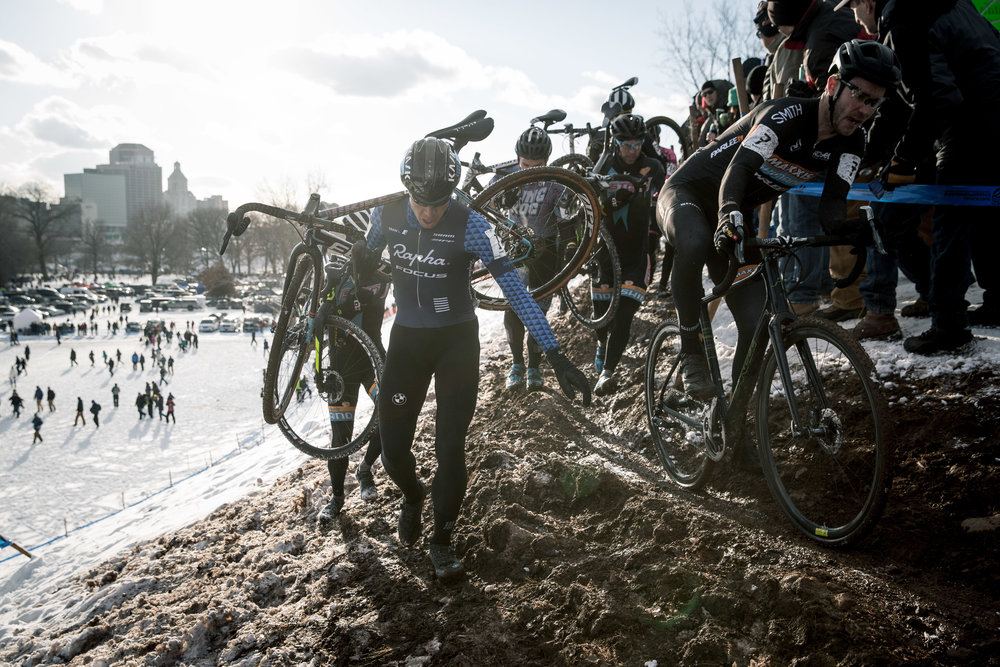 CX_NATS-Jan2017-web-8060.jpg
