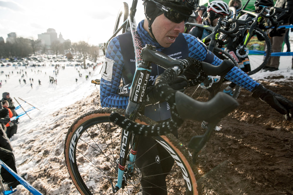 CX_NATS-Jan2017-web-8065.jpg