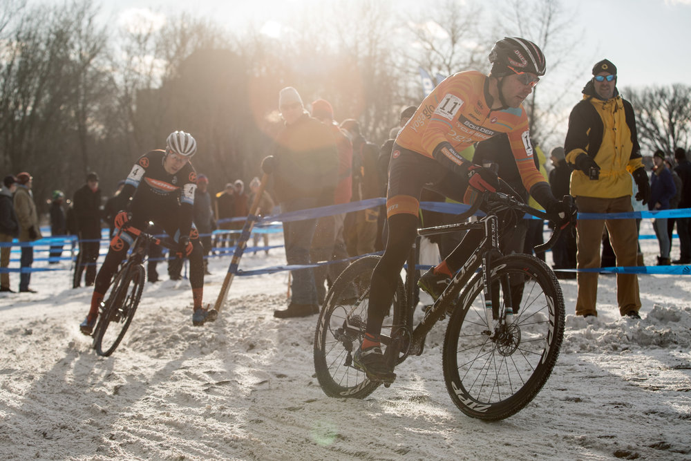 CX_NATS-Jan2017-web-8089.jpg