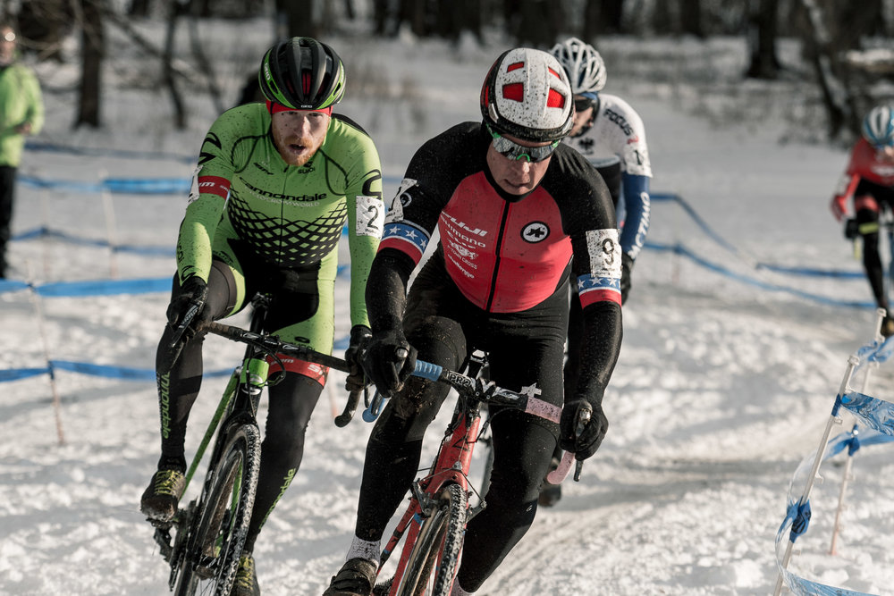 CX_NATS-Jan2017-web-8216.jpg