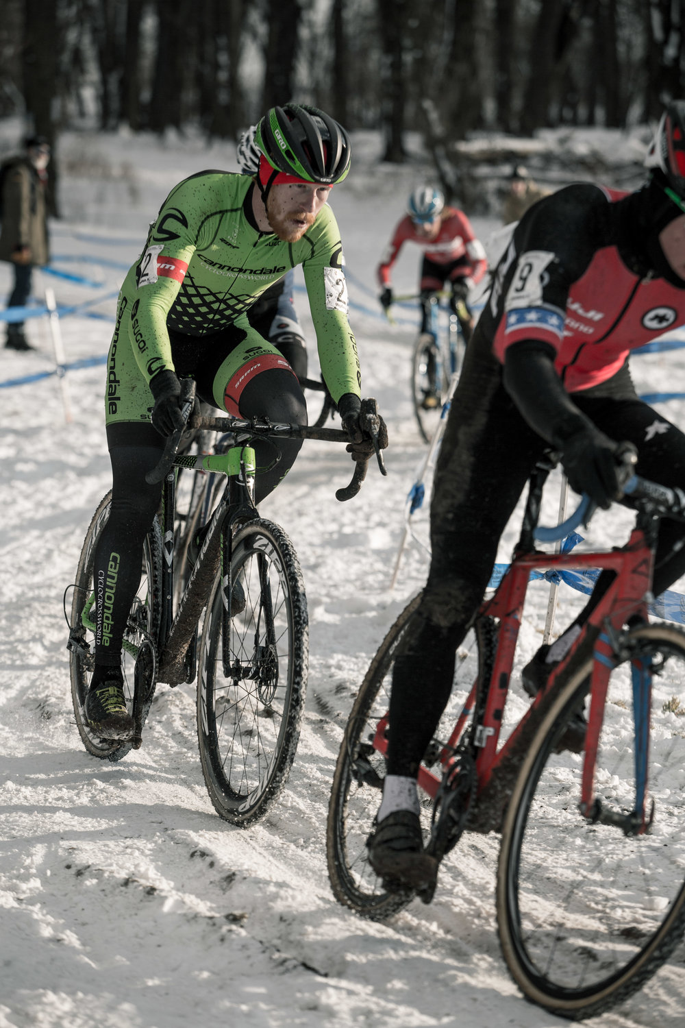 CX_NATS-Jan2017-web-8219.jpg