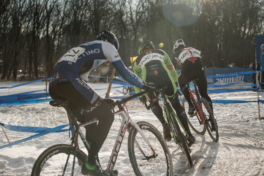 CX_NATS-Jan2017-web-8221.jpg