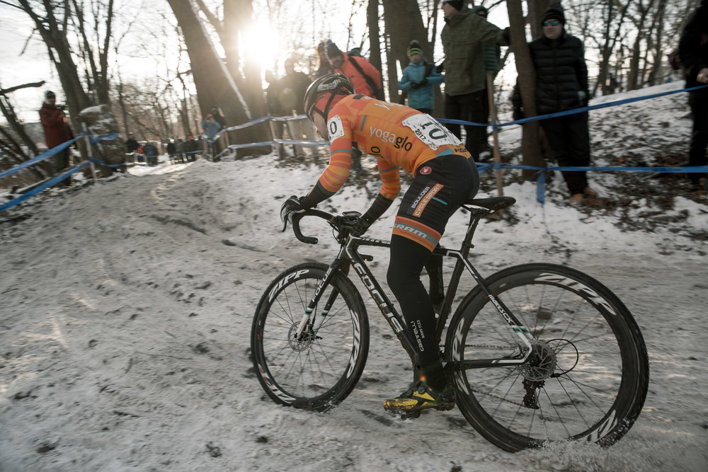 CX_NATS-Jan2017-web-8286.jpg