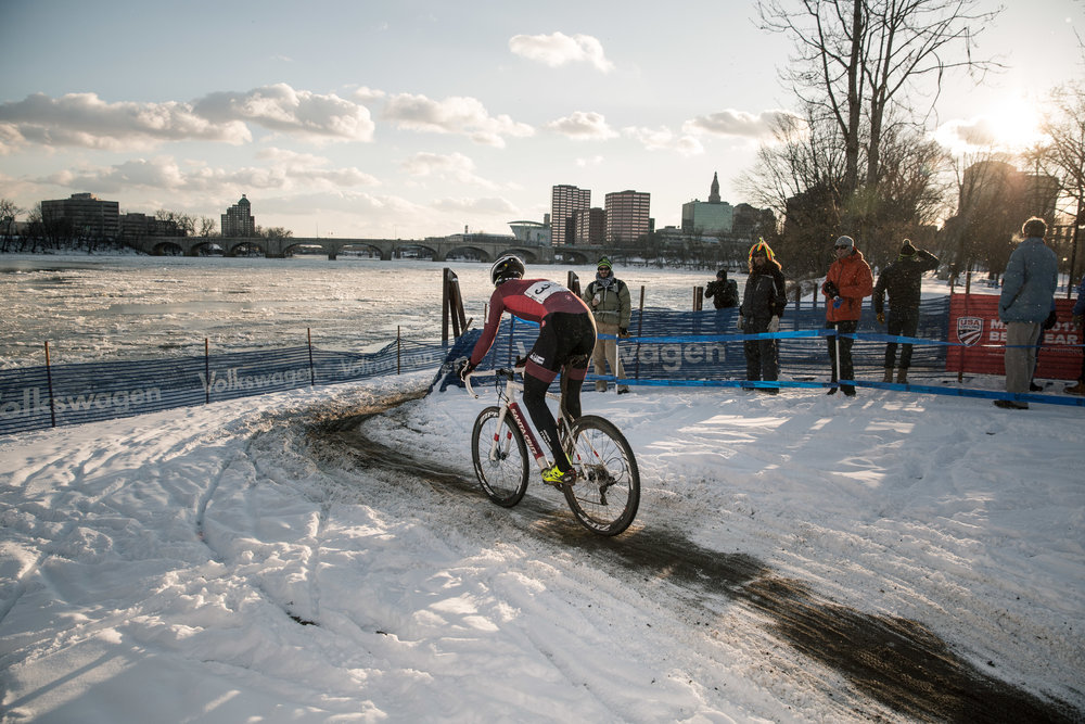 CX_NATS-Jan2017-web-8355.jpg