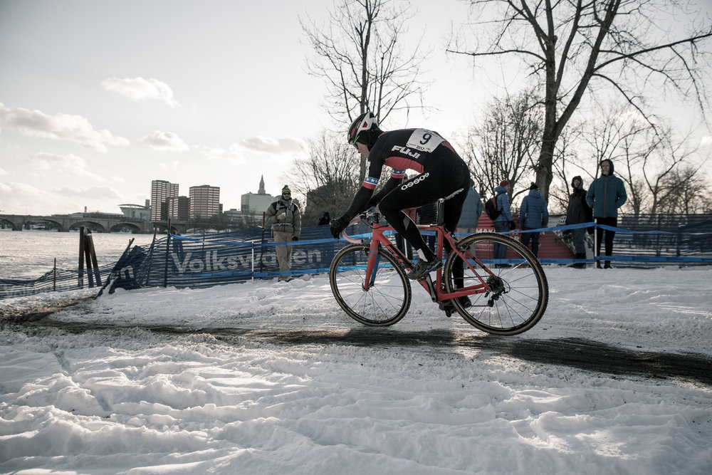 CX_NATS-Jan2017-web-8360.jpg
