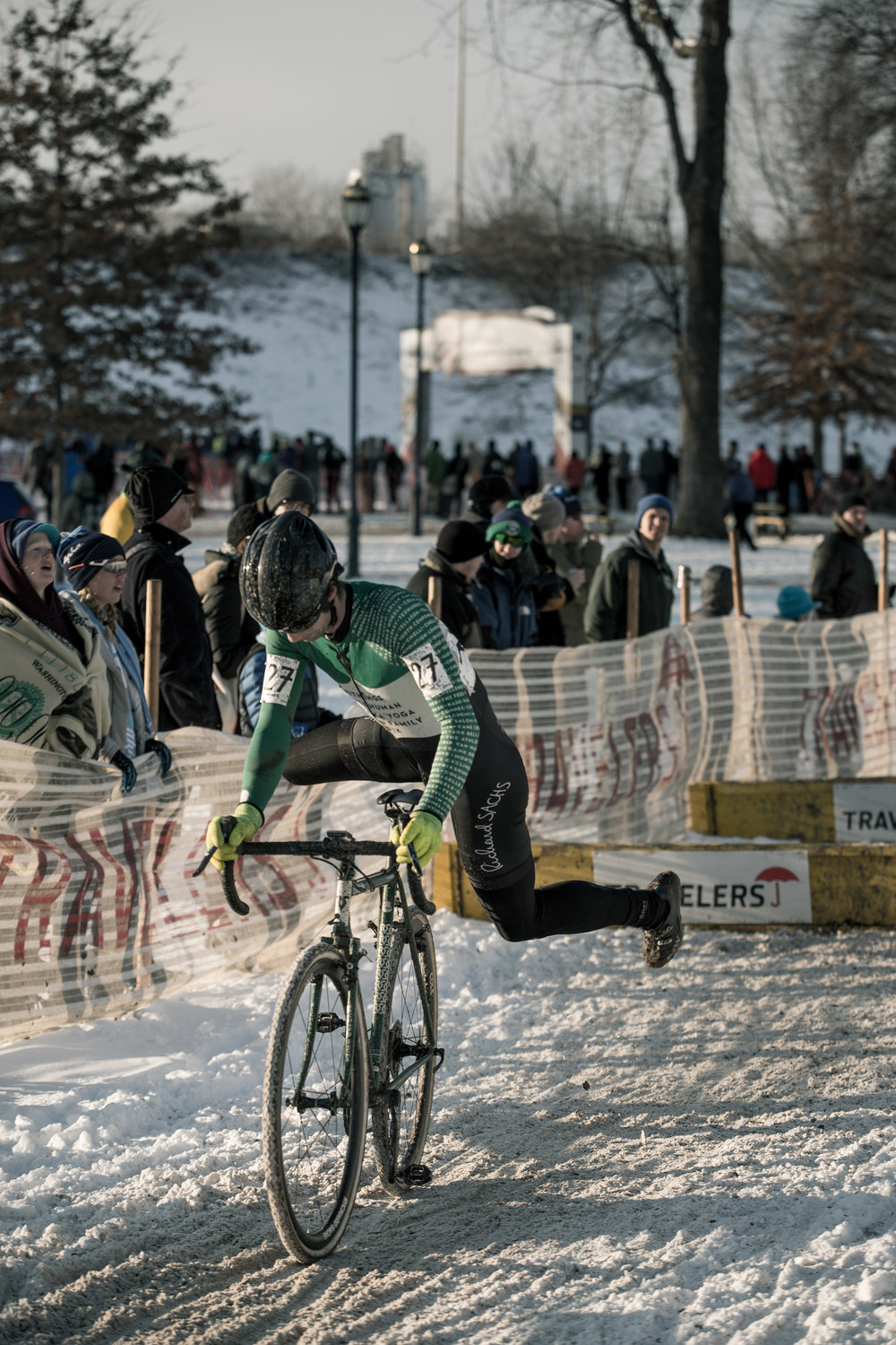 CX_NATS-Jan2017-web-8375.jpg