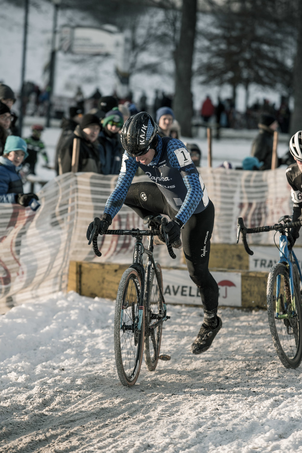 CX_NATS-Jan2017-web-8398.jpg