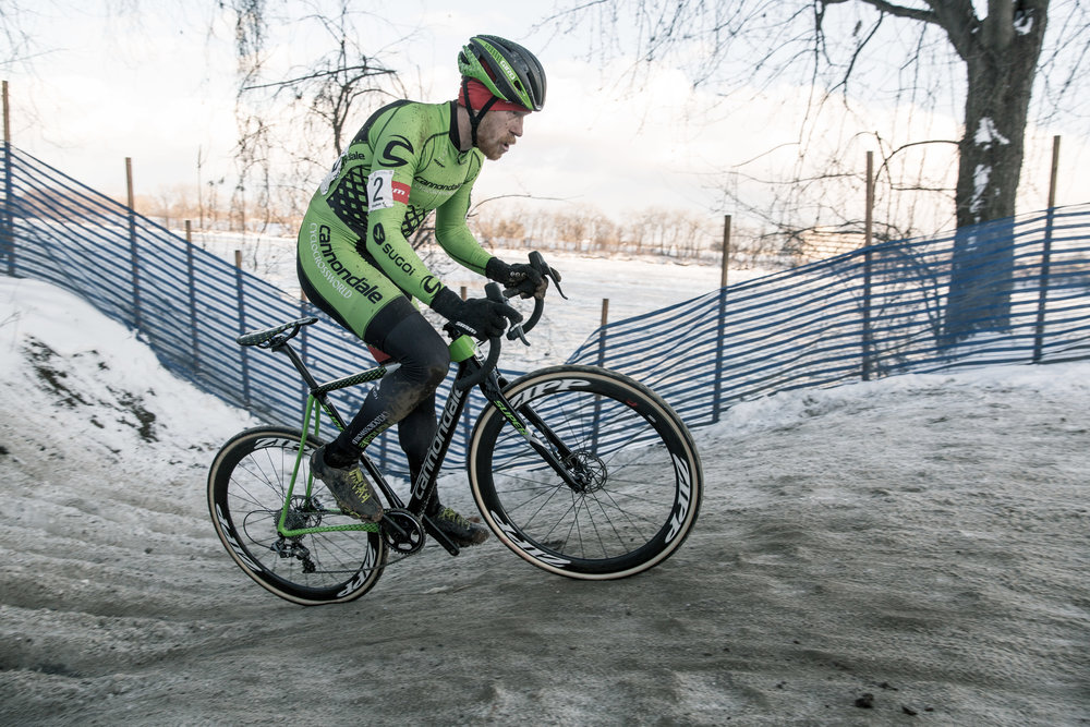 CX_NATS-Jan2017-web-8423.jpg