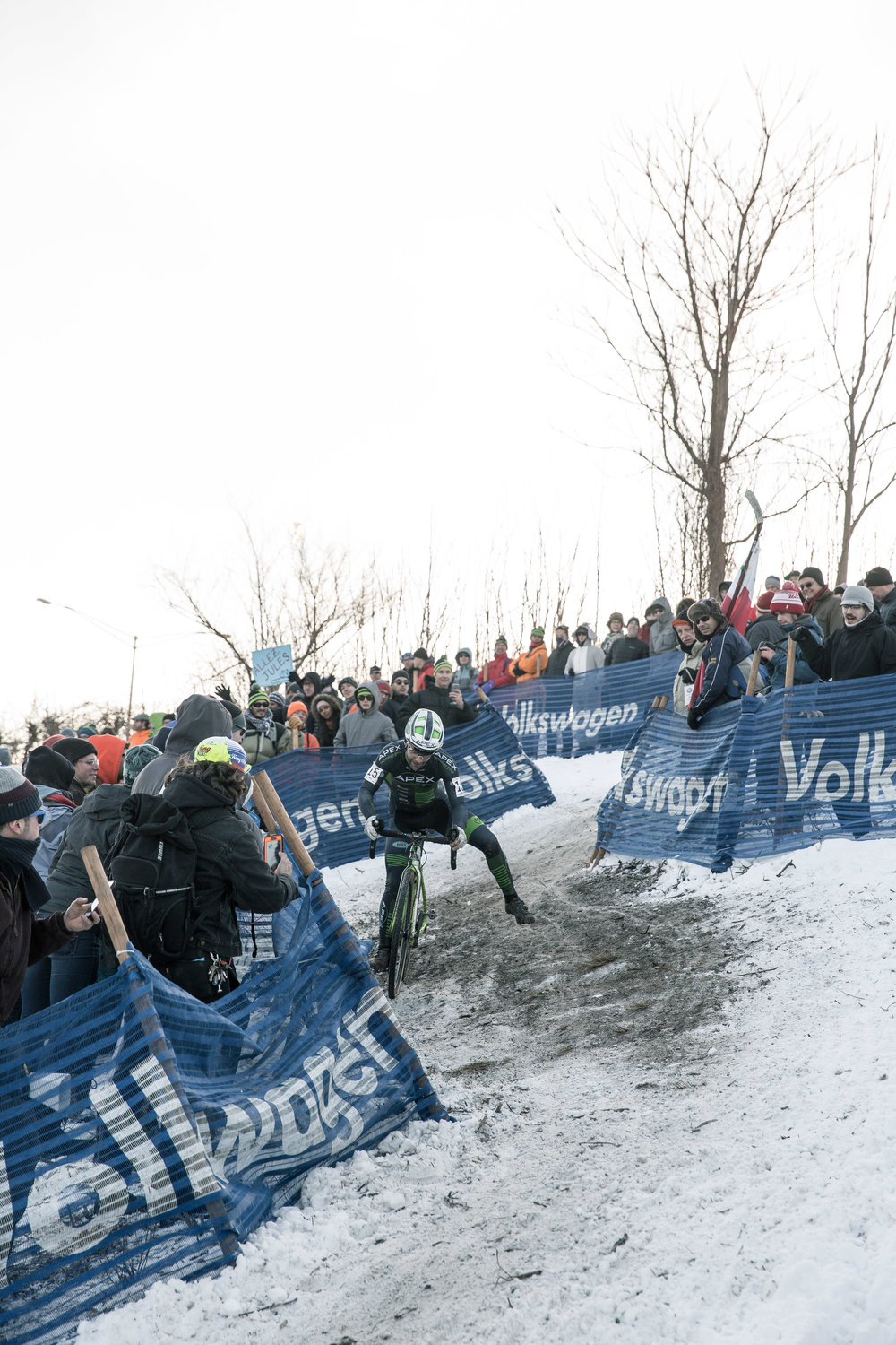 CX_NATS-Jan2017-web-8577.jpg