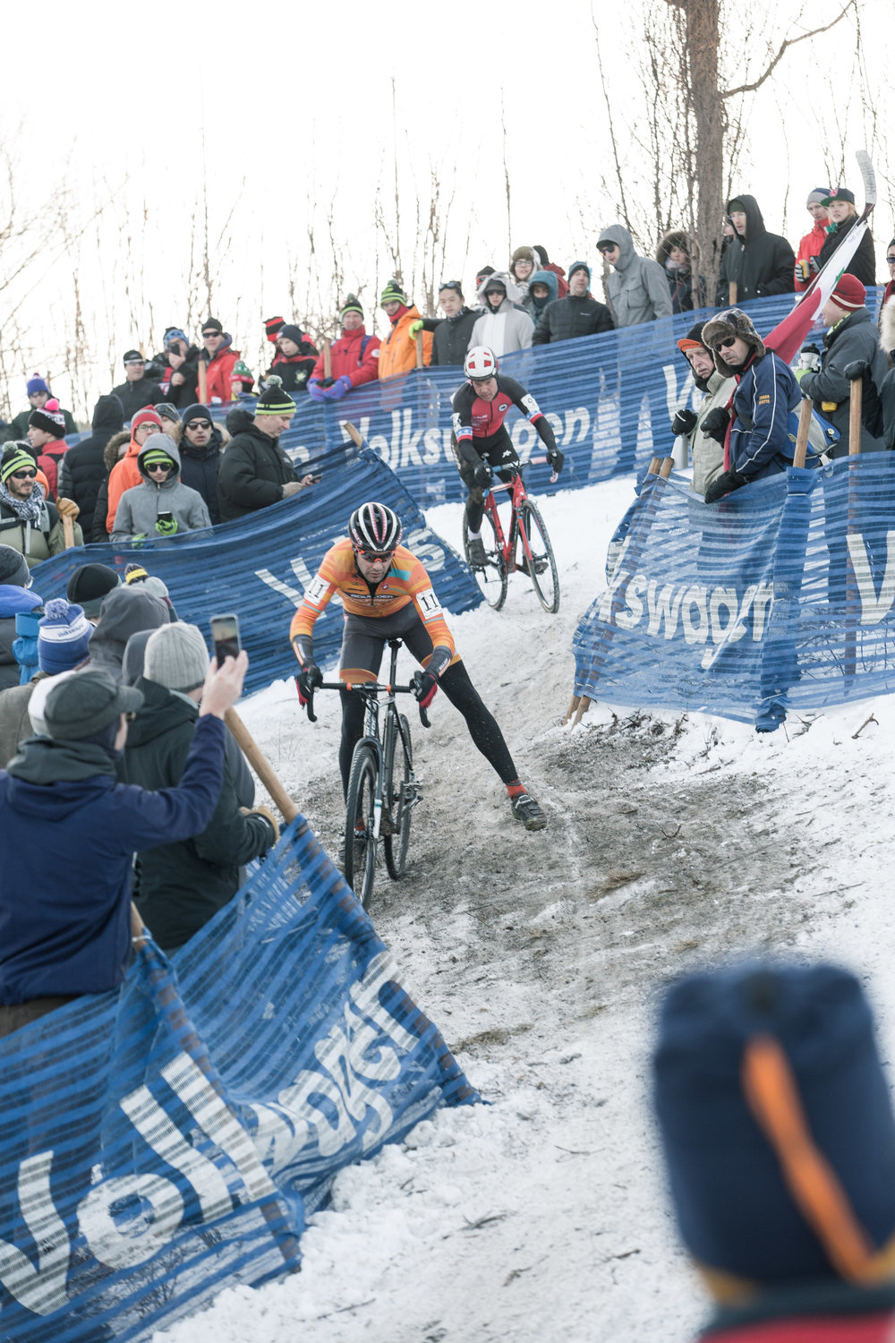 CX_NATS-Jan2017-web-8607.jpg