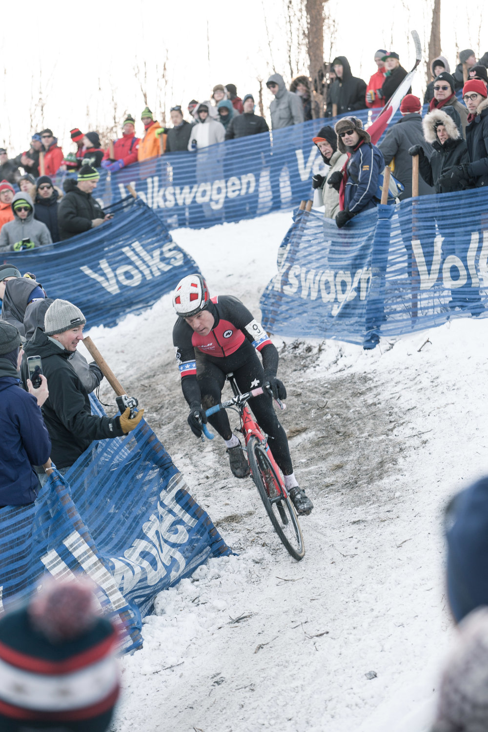 CX_NATS-Jan2017-web-8612.jpg