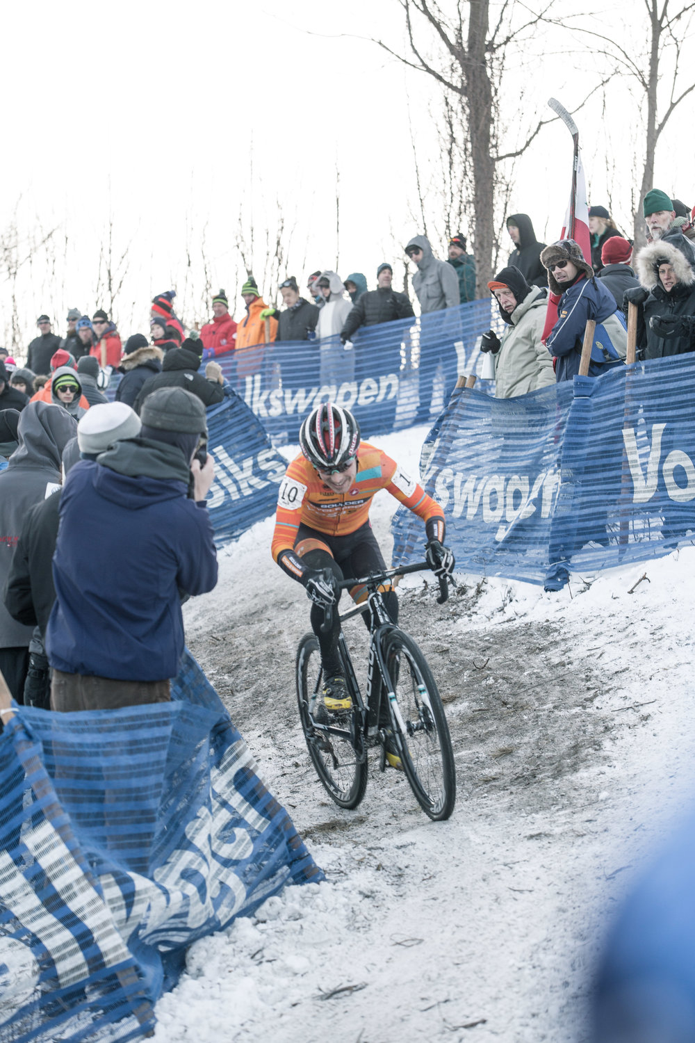 CX_NATS-Jan2017-web-8641.jpg
