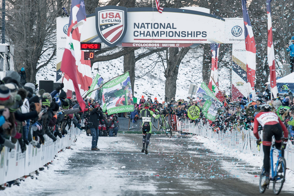 CX_NATS-Jan2017-web-8702.jpg