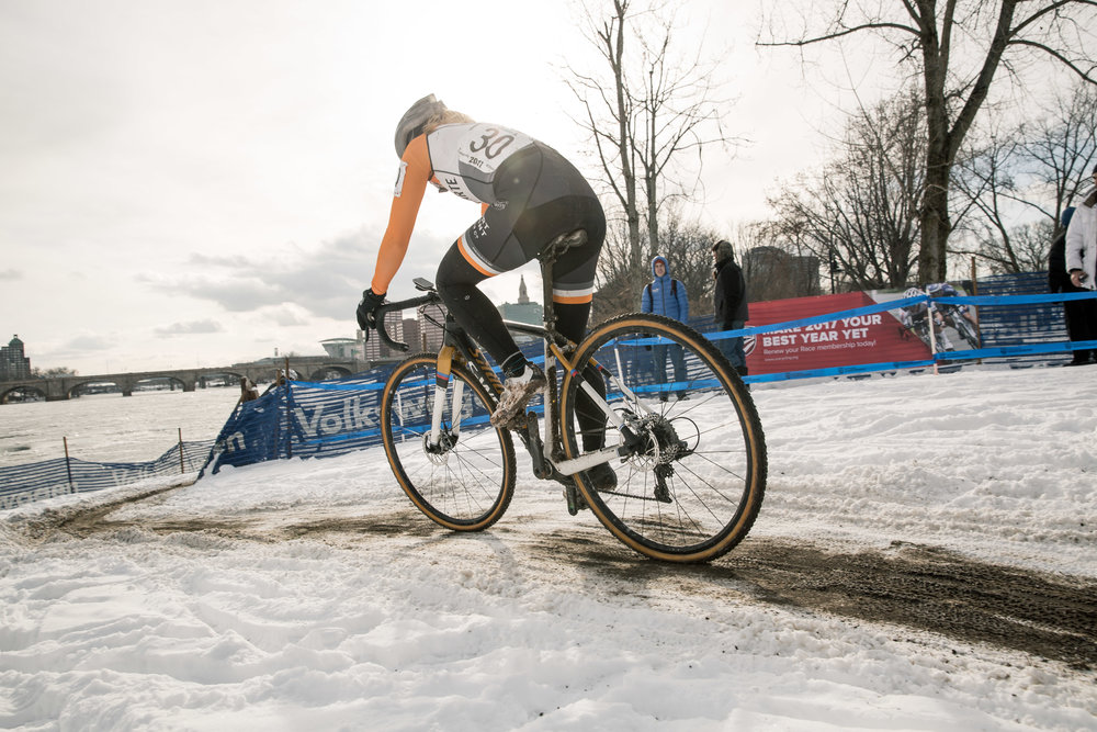 CX_NATS-Jan2017-web-7704.jpg