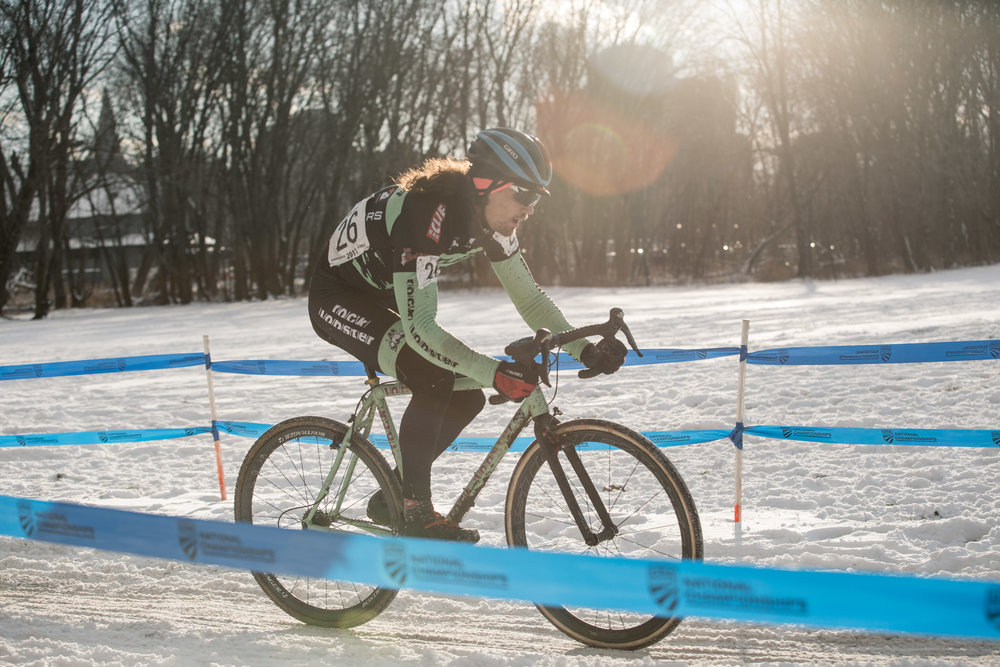 CX_NATS-Jan2017-web-8238.jpg