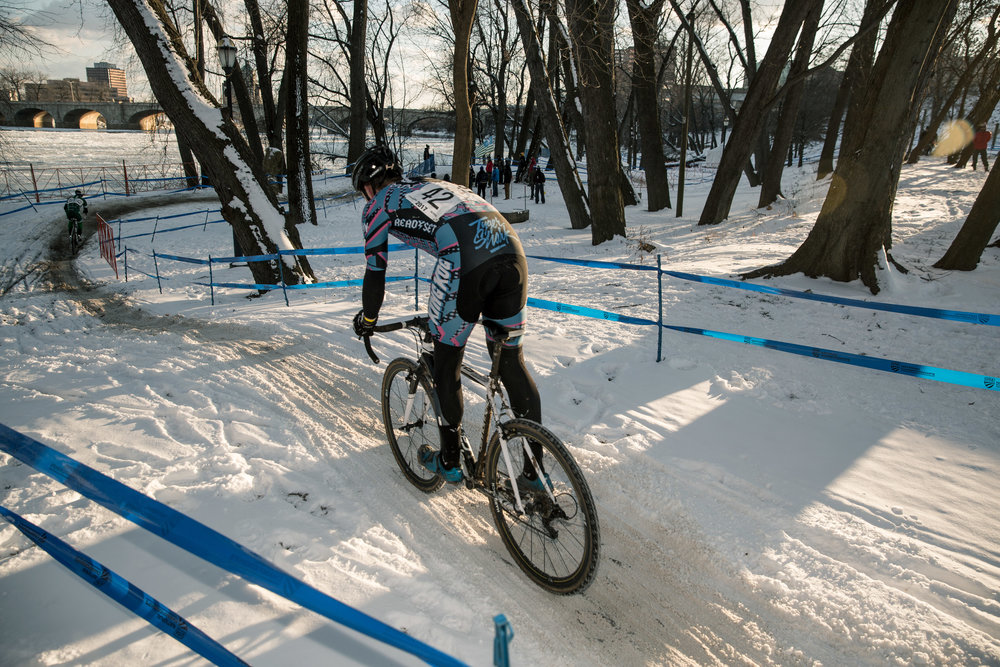 CX_NATS-Jan2017-web-8418.jpg