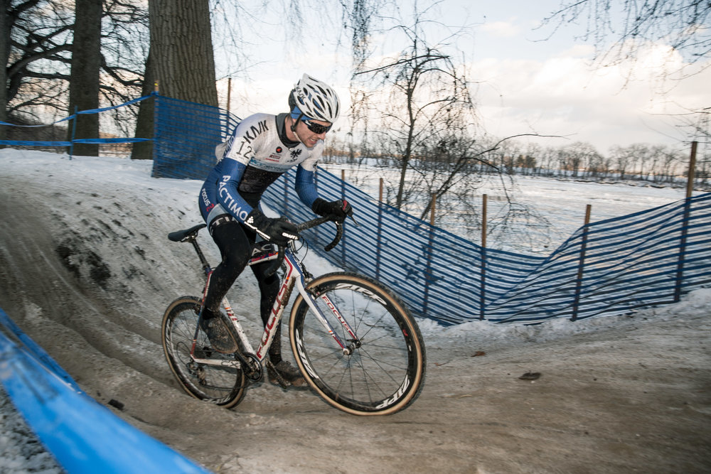 CX_NATS-Jan2017-web-8432.jpg