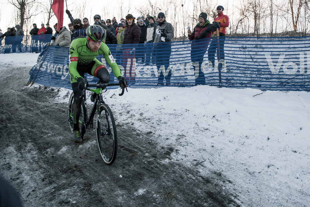 CX_NATS-Jan2017-web-8526.jpg