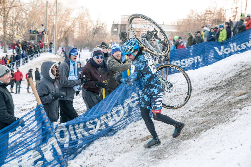 CX_NATS-Jan2017-web-8597.jpg