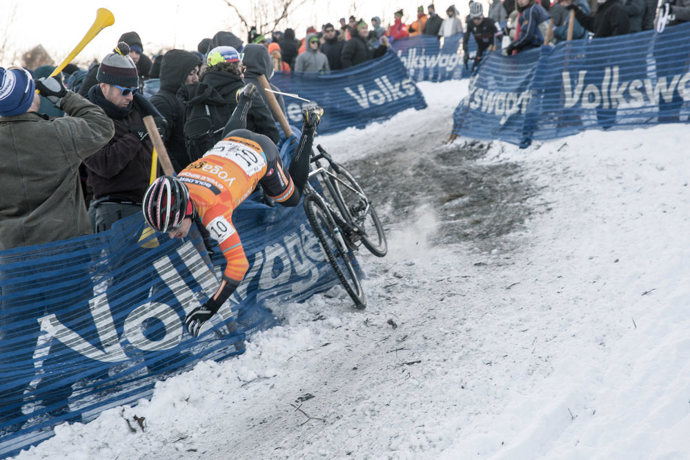 CX_NATS-Jan2017-web-8563.jpg