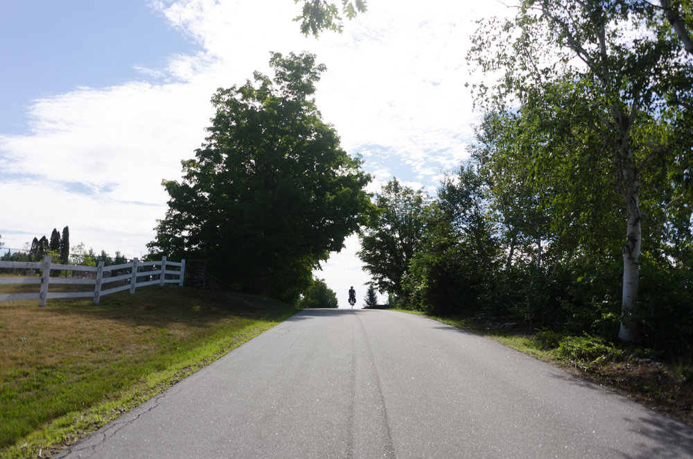 Vermont Bike Trip21.jpg