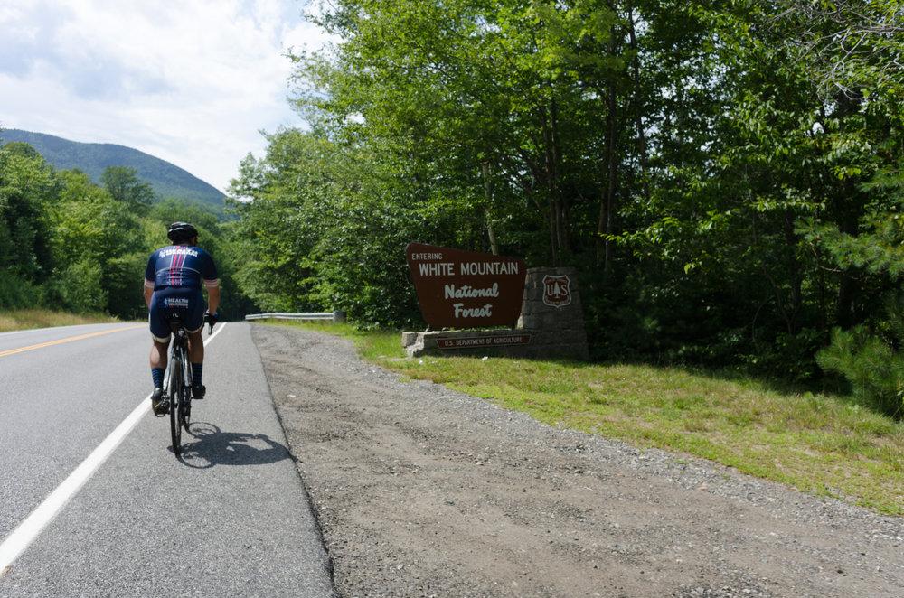 Vermont Bike Trip42.jpg