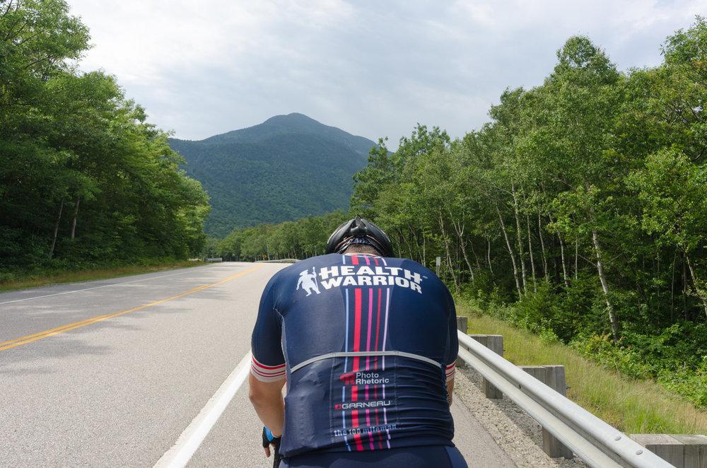 Vermont Bike Trip45.jpg