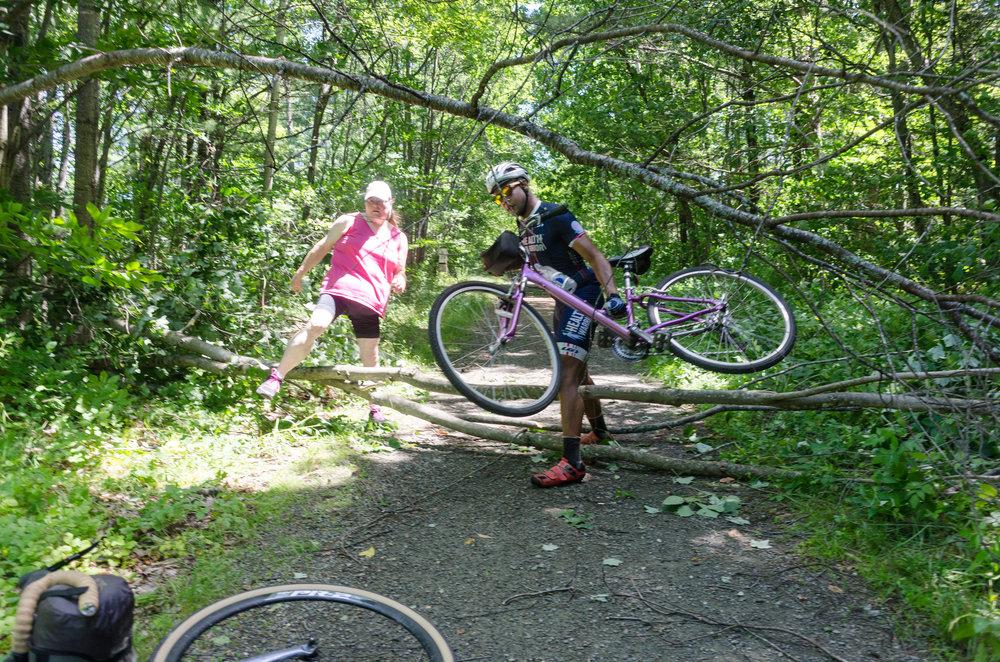 Vermont Bike Trip90.jpg