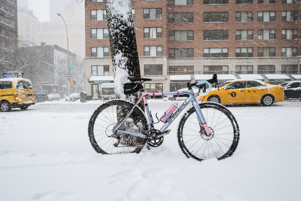 Photo Rhetoric - Central Park Snow Ride-1000.jpg