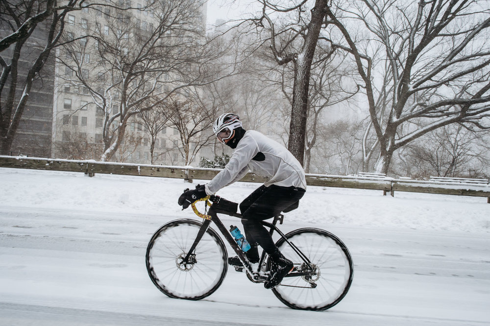 Photo Rhetoric - Central Park Snow Ride-1004.jpg