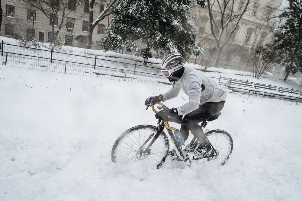 Photo Rhetoric - Central Park Snow Ride-1008.jpg