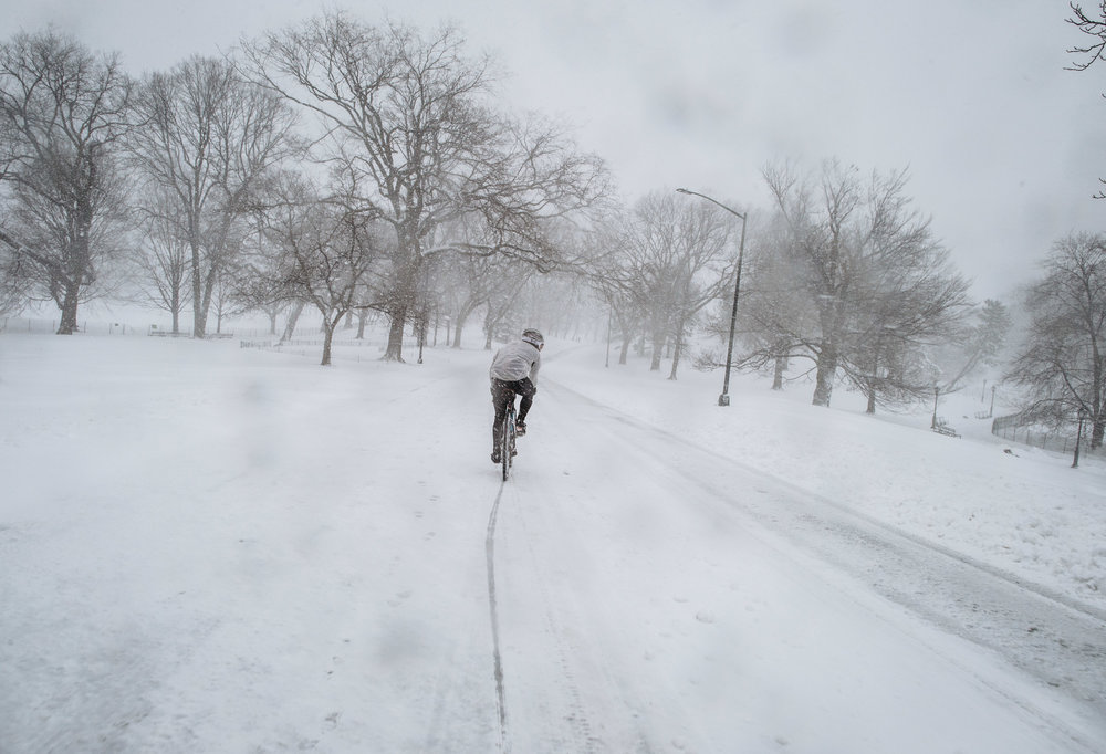 Photo Rhetoric - Central Park Snow Ride-1009.jpg