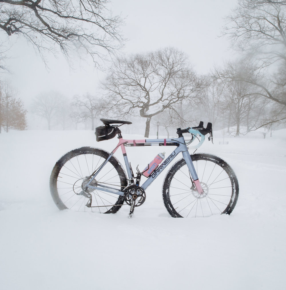 Photo Rhetoric - Central Park Snow Ride-1013.jpg