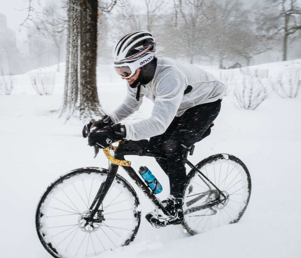 Photo Rhetoric - Central Park Snow Ride-1015.jpg