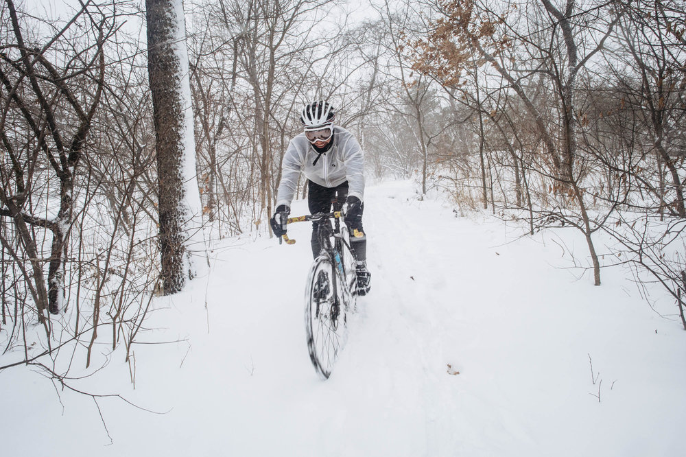 Photo Rhetoric - Central Park Snow Ride-1020.jpg