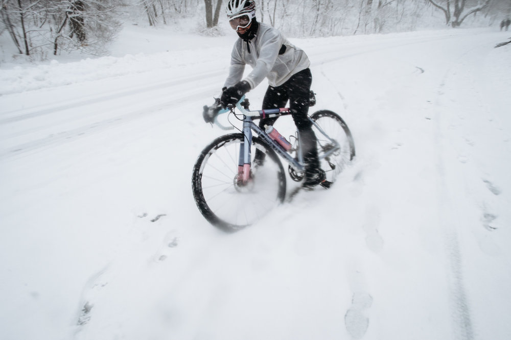 Photo Rhetoric - Central Park Snow Ride-1042.jpg