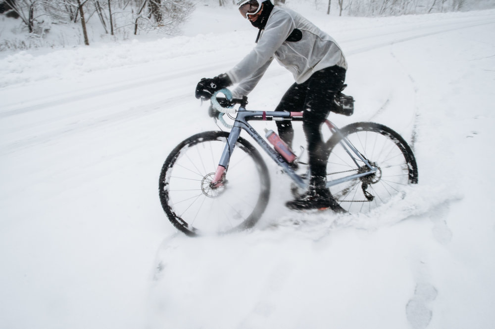 Photo Rhetoric - Central Park Snow Ride-1043.jpg