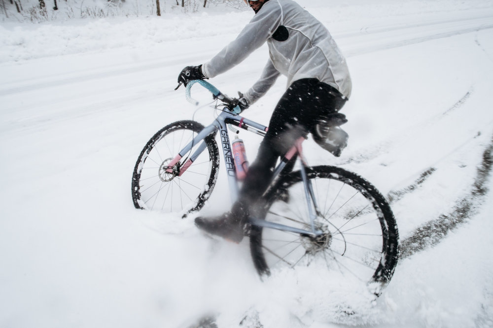 Photo Rhetoric - Central Park Snow Ride-1044.jpg