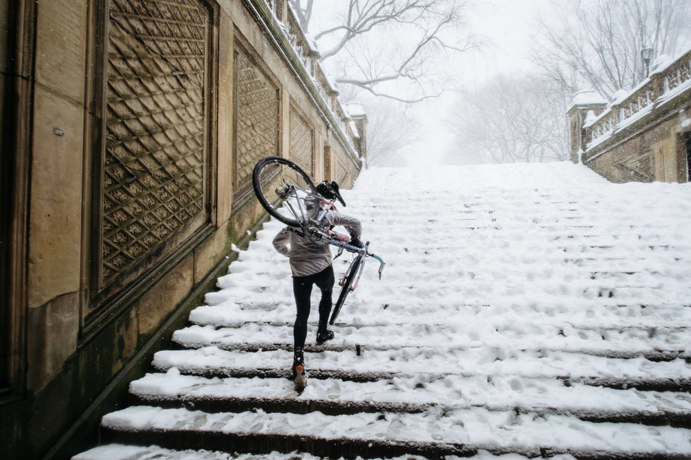 Photo Rhetoric - Central Park Snow Ride-1056.jpg