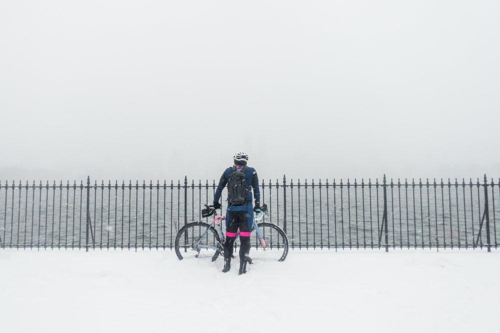 170209_CP_snowstorm00036.jpg
