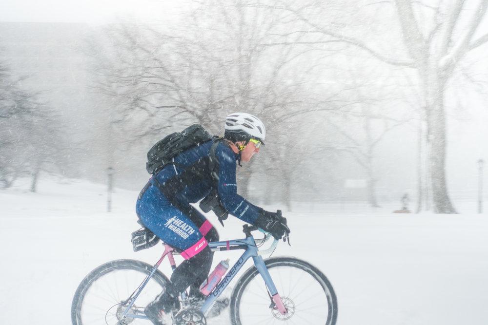 170209_CP_snowstorm00073.jpg