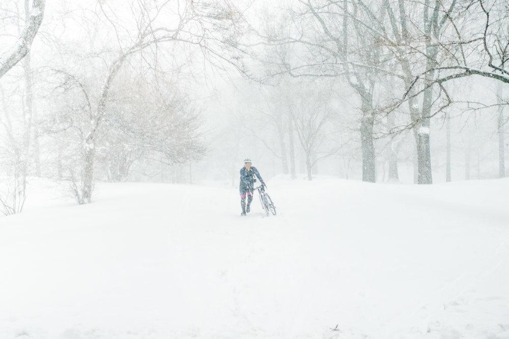 170209_CP_snowstorm00253.jpg