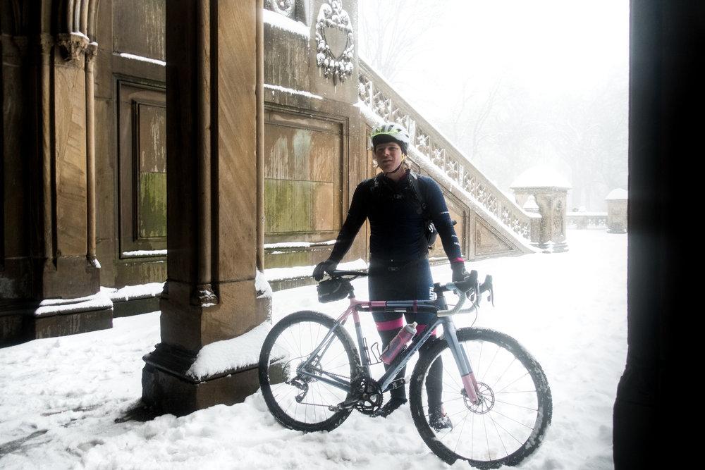 170209_CP_snowstorm00353.jpg