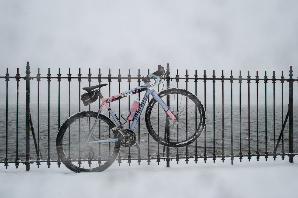 Photo Rhetoric - Central Park Snow Ride-1006.jpg