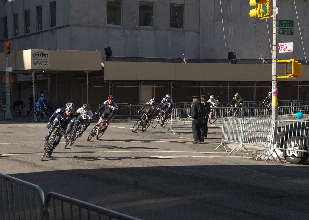 Sixcycle-GrantsTomb-2005.jpg
