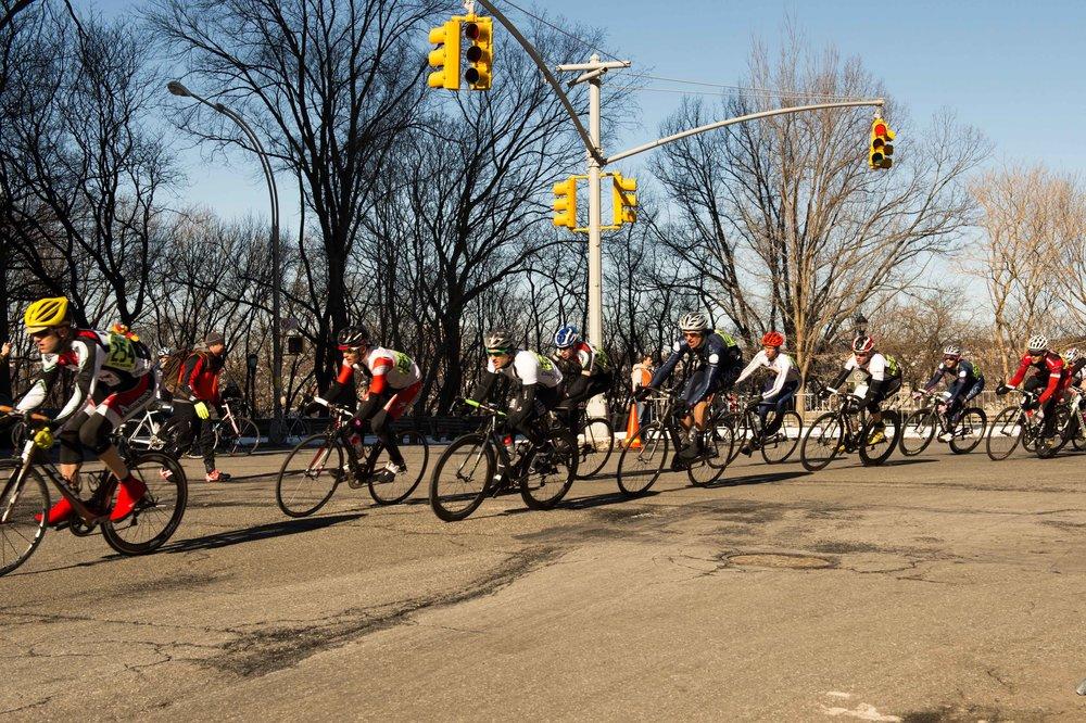 Sixcycle-GrantsTomb-2006.jpg