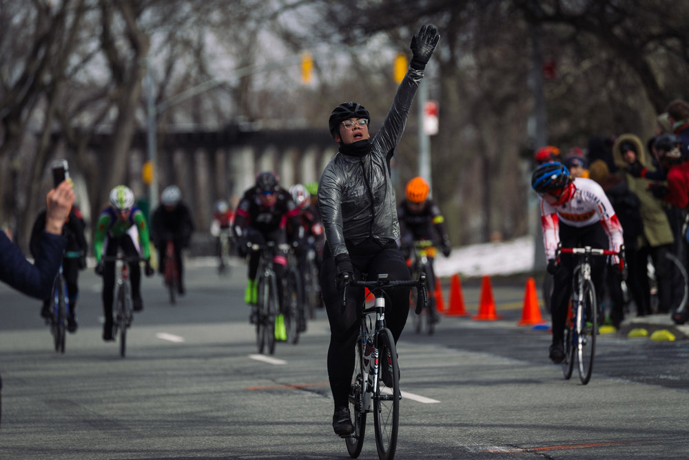 To Be Determined - Grants Tomb Crit Preliminary -1005.jpg