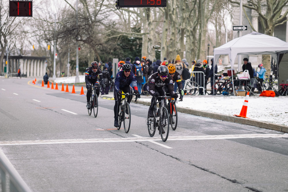 To Be Determined - Grants Tomb Crit Preliminary -1013.jpg